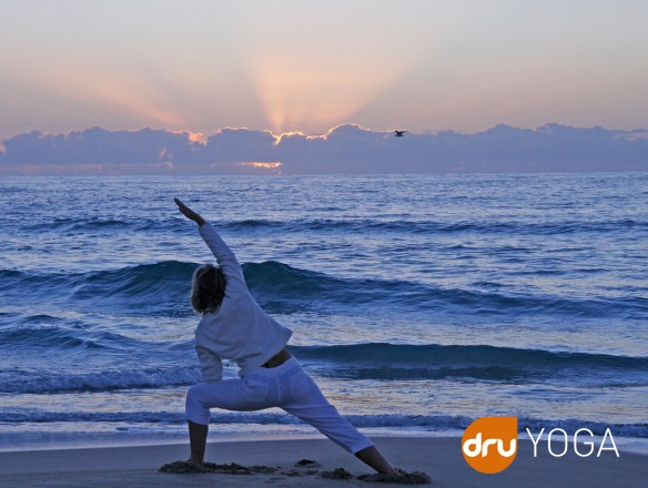 dru-yoga-teacher-training